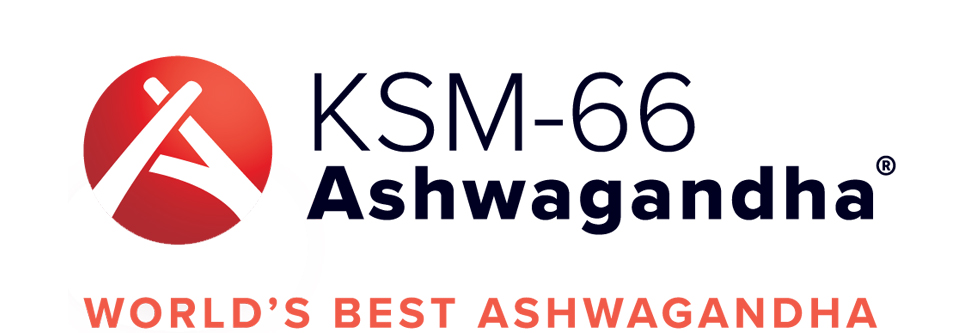 KSM-66 ASHWAGANDHA | Natural Product by KSM-66 Ashwagandha