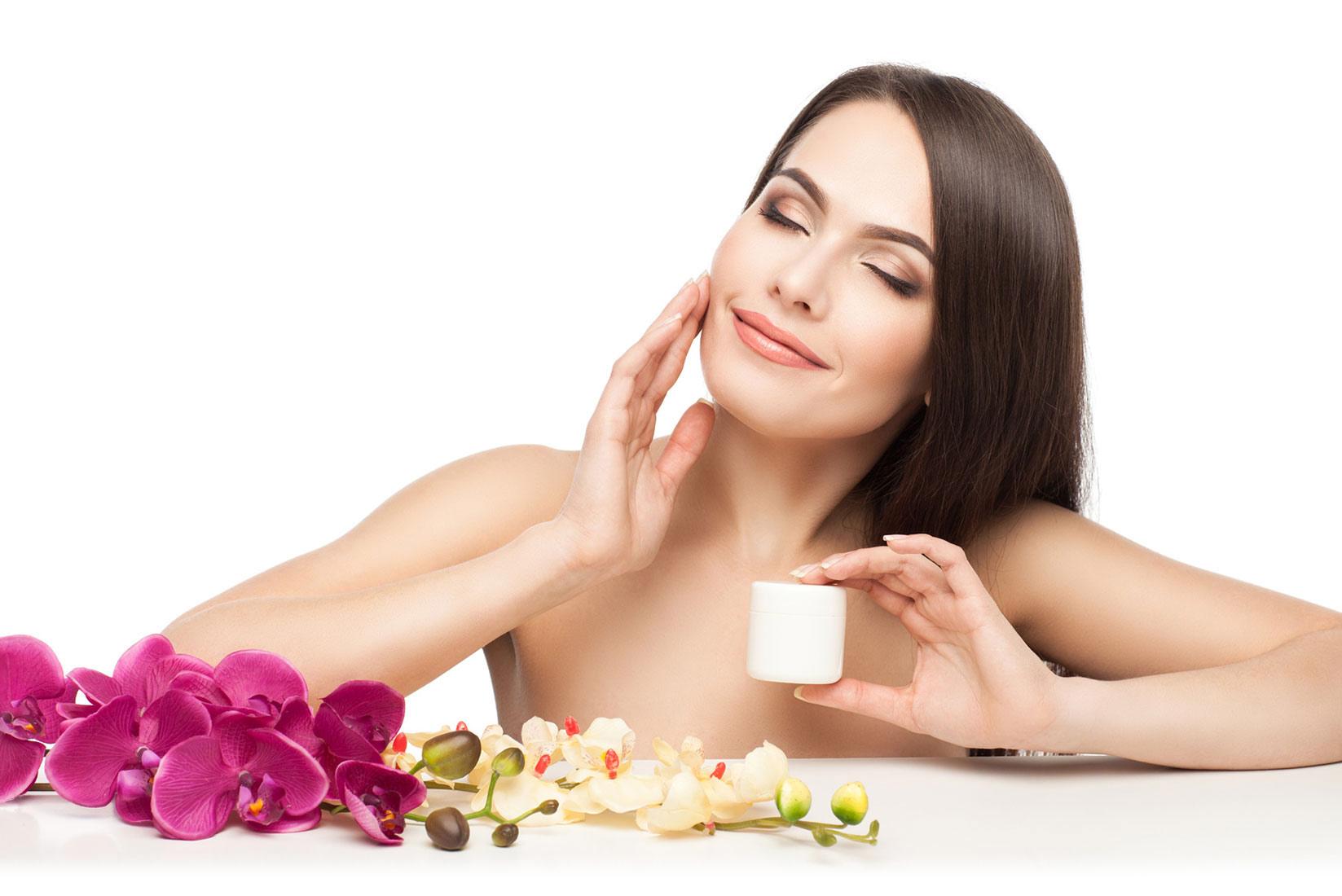 Image result for natural skin care