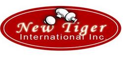 New Tiger International