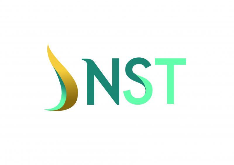 NuScience Trading LLC