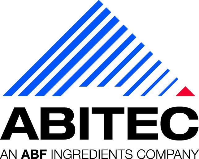 Abitec Corp.