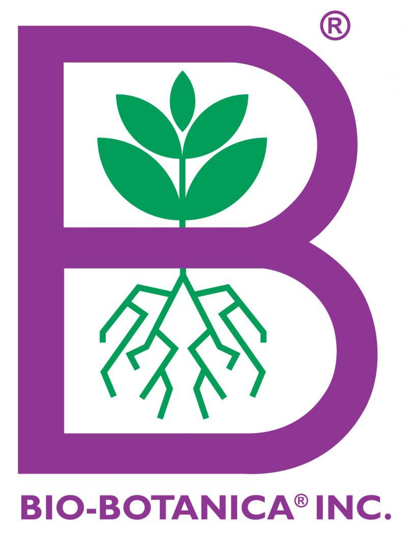 Bio-Botanica Inc.