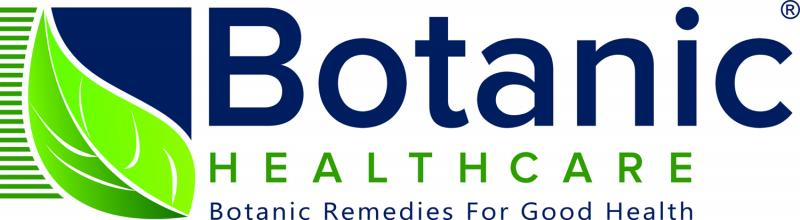 Botanic Healthcare LLC