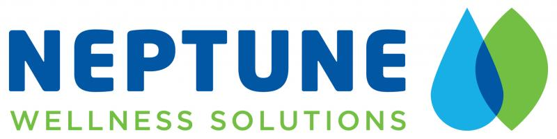 Neptune Wellness Solutions, Inc