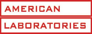 American Laboratories Inc.
