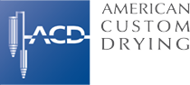 American Custom Drying
