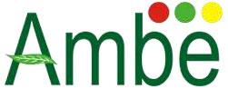 Ambe Phytoextracts Pvt. Ltd.