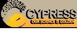 Cypress Systems Inc.