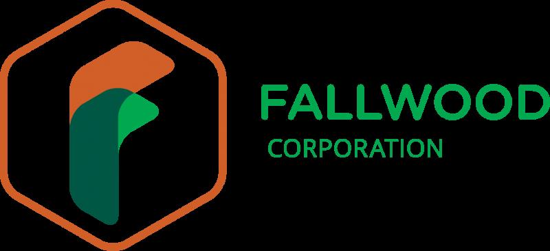 Fallwood Corp.