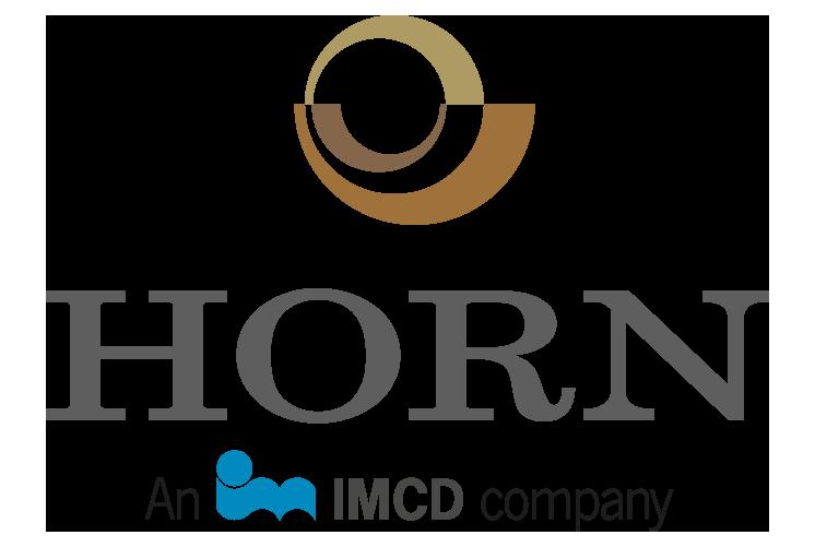 HORN, An IMCD Company
