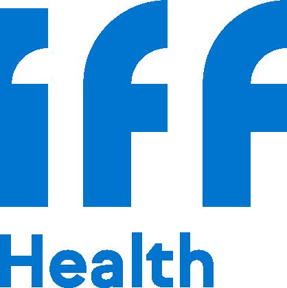 IFF Health