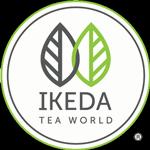 Ikeda Matcha
