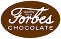 Forbes Chocolate