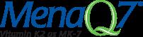 NattoPharma USA Inc.