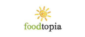 Foodtopia Inc.
