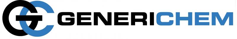 Generichem Corp.