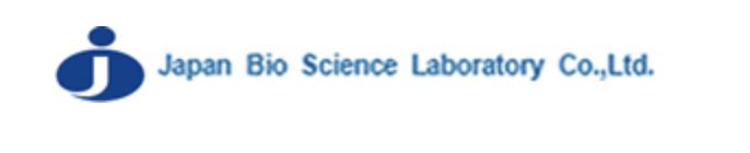Japan Bio Science Laboratory Co.,LTD