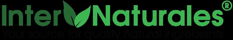 InterNaturales LLC