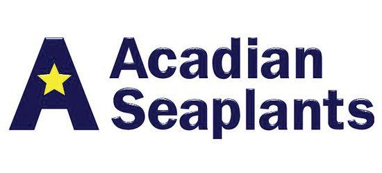 Acadian Seaplants