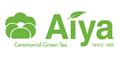 Aiya Matcha (Aiya America Inc.)