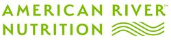 American River Nutrition, LLC