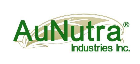 Aunutra Industries Inc.