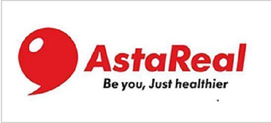 Austrade Inc.