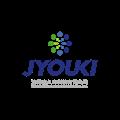 Shenyang Gold Jyouki Technology Co., Ltd.