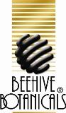 Beehive Botanicals
