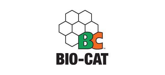 BIO-CAT & BIO-CAT Microbials