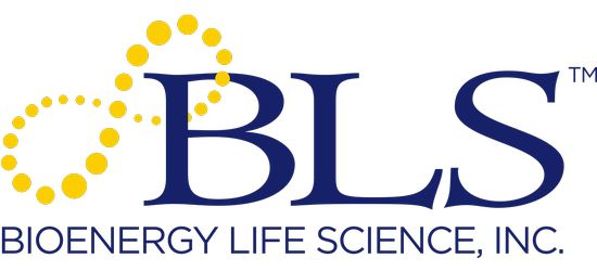 Bioenergy Life Science Inc. (bls)