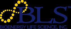 Bioenergy Life Science, Inc.