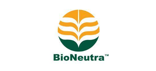 BioNeutra North America