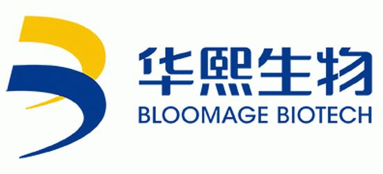 Bloomage Freda Biopharm Co. Ltd.