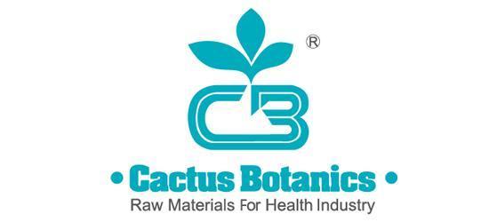 Cactus Botanics