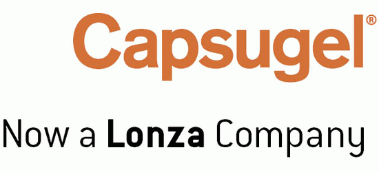 Lonza Inc.