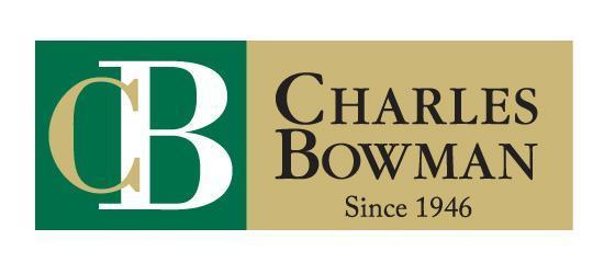 Charles Bowman & Co.