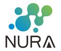 NURA USA LLC