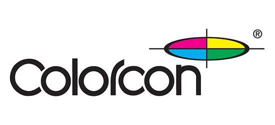 Colorcon Inc.