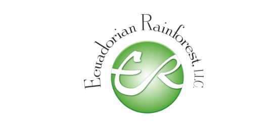 Ecuadorian Rainforest LLC