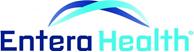 Entera Health, Inc.