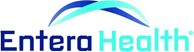 Entera Health, Inc.