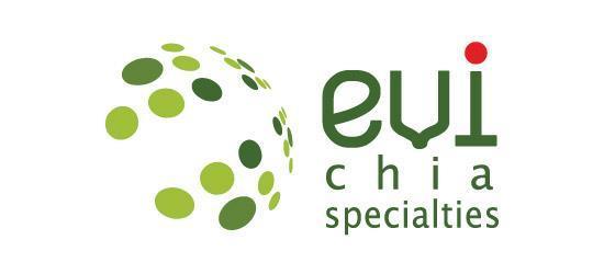 Evi Chia Specialties