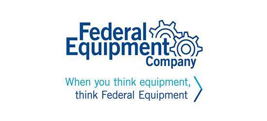 Federal Equipment Company