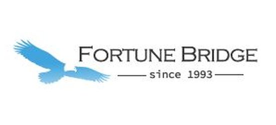 Fortune Bridge Co. Inc.