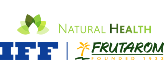 Frutarom Health