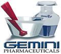 Gemini Pharmaceuticals, Inc.