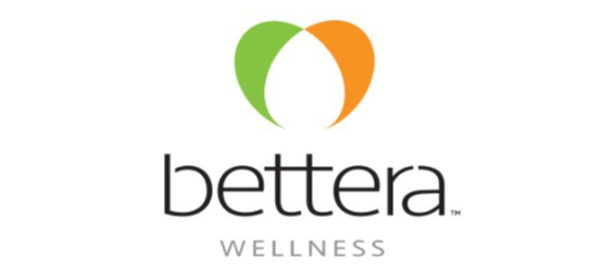 Bettera Wellness