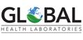 Global Health Laboratories