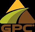 Grain Processing Corporation (GPC)